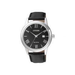 Zegarki męskie: Citizen Classics AW1231-07E - Zobacz także Książki, muzyka, multimedia, zabawki, zegarki i wiele więcej