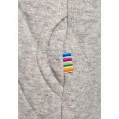 Swetry chłopięce: Joha CARDIGAN BABY Kardigan flintgrey melange