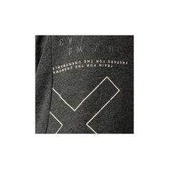 T-shirty z krótkim rękawem Reebok Sport  Koszulka  Crossfit SPEEDWICK. Czarne bluzki sportowe damskie Reebok Sport, m, z krótkim rękawem. Za 179,00 zł.