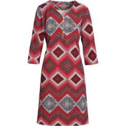 Sukienki: Czerwona Sukienka Answers