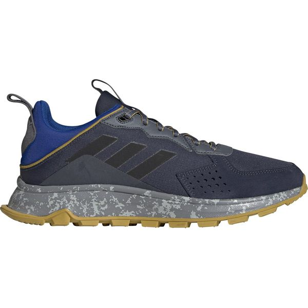 Adidas buty męskie Response TrailTrabluCblackOnix 42,7