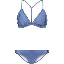 Bikini: Suboo Bikini heartbreaker