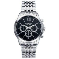 Mark Maddox Zegarek Męski hm6007-57. Szare zegarki męskie Mark Maddox. W wyprzedaży za 289,00 zł.