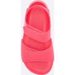 Sandały dziewczęce: adidas Performance – Sandały dziecięce