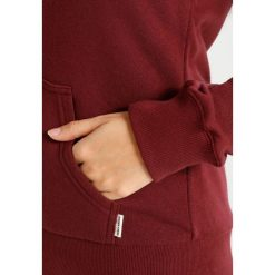 Bluzy rozpinane damskie: Billabong EVINE Bluza rozpinana bordeaux