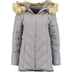 Svea DENISE Płaszcz zimowy mid grey. Czerwone płaszcze damskie zimowe marki Cropp, l. W wyprzedaży za 727,30 zł.