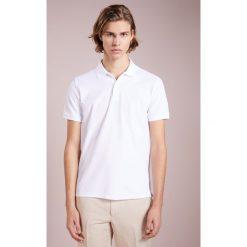 Koszulki polo: J.LINDEBERG TROY CLEAN Koszulka polo white