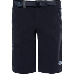 The North Face Szorty Męskie M Speedlight Short Tnf Black/Tnf Black 30. Niebieskie spodenki sportowe męskie marki Oakley, na lato, z bawełny, eleganckie. Za 279,00 zł.