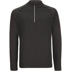 Bluzy męskie: KILLTEC Bluza męska Killtec - Naton  - 32754