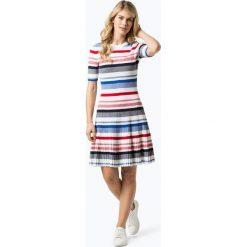 Sukienki: Tommy Jeans – Sukienka damska, czarny