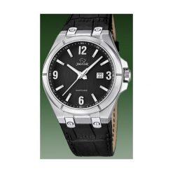 Zegarki męskie: Zegarek męski Jaguar J666_4