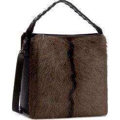 Torebki i plecaki damskie: Torebka FURLA – Capriccio 840961 B BIQ1 CP8 Color