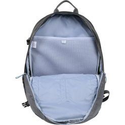 Plecaki damskie: Tatonka PARROT 24 Plecak titan grey