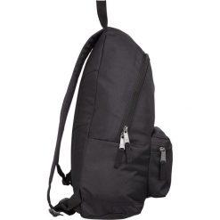 Plecaki damskie: TOMS Plecak black
