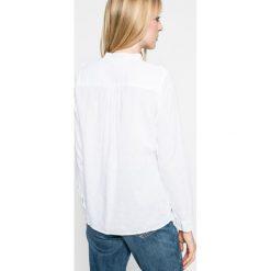 Koszule body: Jacqueline de Yong - Koszula