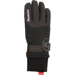 Rękawiczki damskie: Roeckl Sports REGGELLO GTX Rękawiczki pięciopalcowe schwarz