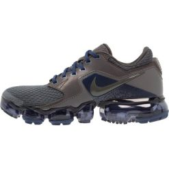 Nike Performance AIR VAPORMAX  Obuwie do biegania treningowe black/anthracite. Szare buty do biegania damskie marki Nike Performance, z materiału. W wyprzedaży za 433,30 zł.