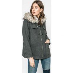 Płaszcze damskie: Broadway – Płaszcz