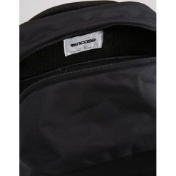 Plecaki męskie: Incase INCASE DISTRICT BACKPACK Plecak black