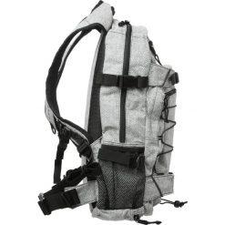 Plecaki męskie: Forvert NEW LOUIS Plecak flannel light grey
