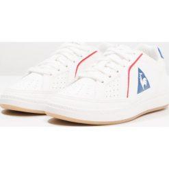 Trampki męskie: le coq sportif ICONS SPORT Tenisówki i Trampki optical white/classic blue