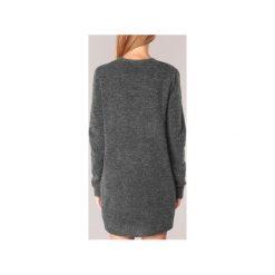 Swetry damskie: Swetry rozpinane / Kardigany Vila  VICANT