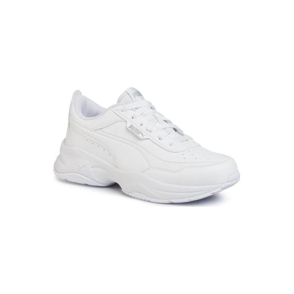PUMA Cilia Mode 37112502 Biały