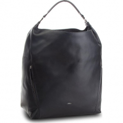Torebka FURLA - Lady 994634 B BQT9 VMU Onyx. Czarne torebki klasyczne damskie Furla, ze skóry. Za 2070,00 zł.