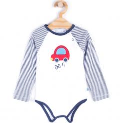 Body niemowlęce: Body