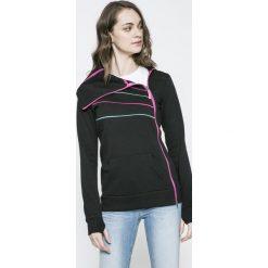 Bluzy rozpinane damskie: Haily's - Bluza Katy