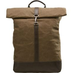 Plecaki męskie: Jost Plecak olive