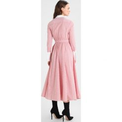Sukienki hiszpanki: IVY & OAK DRESS Sukienka koszulowa roasted coral