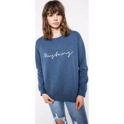 Odzież damska: Mustang - Bluza