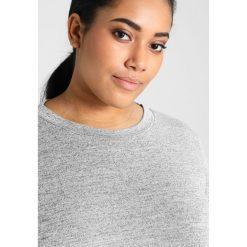Piżamy damskie: Evans SET Piżama grey
