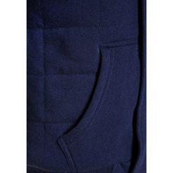 Quiksilver CHAUK FLACKET YOUTH Kurtka przejściowa medieval blue. Szare kurtki chłopięce przejściowe marki Quiksilver, krótkie. W wyprzedaży za 239,20 zł.