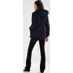 Parki damskie: New Look Maternity Parka navy