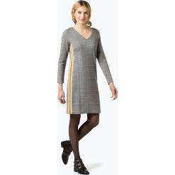 Sukienki: soyaconcept® - Sukienka damska – Nikia, czarny