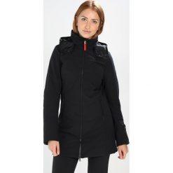 Odzież damska: Bogner Fire + Ice IRENA Kurtka narciarska black