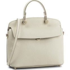 Torebka FURLA - My Piper 942209 B BNI4 OAS Petalo. Białe torebki klasyczne damskie Furla, ze skóry. Za 1059,00 zł.