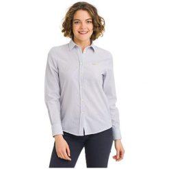Galvanni Koszula Damska Verviers L Jasnoniebieski. Szare koszule damskie GALVANNI, l, z bawełny. Za 189,00 zł.