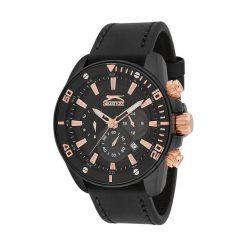 Biżuteria i zegarki męskie: Slazenger SL.01.1203.2.03 - Zobacz także Książki, muzyka, multimedia, zabawki, zegarki i wiele więcej