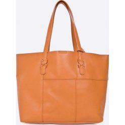 Shopper bag damskie: Pieces - Torebka Alice