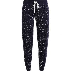 Piżamy damskie: GAP MIX JOGGER Spodnie od piżamy star splatter indigo