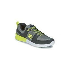 Tenisówki męskie: Buty DC Shoes  LYNX LITE R