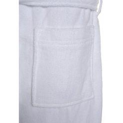 Szlafroki kimona damskie: Sanetta Szlafrok white