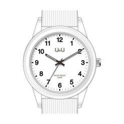 Biżuteria i zegarki: Q&Q VS12-006 - Zobacz także Książki, muzyka, multimedia, zabawki, zegarki i wiele więcej