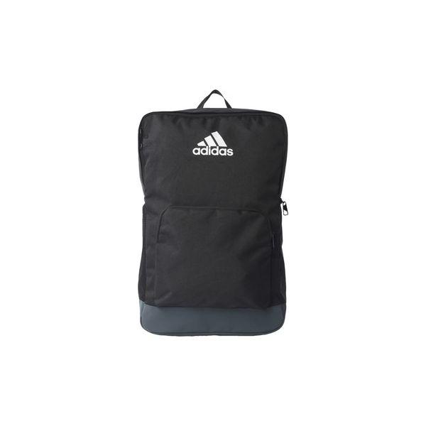 005eb85c1cf9c Plecaki adidas Plecak Tiro Backpack - Plecaki męskie . Za 149,00 zł ...