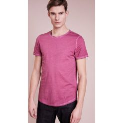 Koszulki polo: JOOP! Jeans CLARK Tshirt basic pastel red