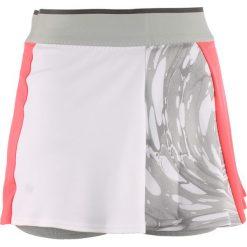 Spódniczki: spódniczka tenisowa Stella McCartney ADIDAS BARRICADE SKORT / AP4845