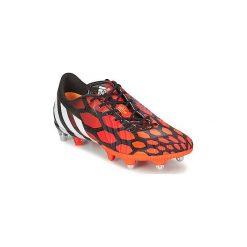 Buty sportowe męskie: Buty do piłki nożnej adidas  PREDATOR INSTINCT S